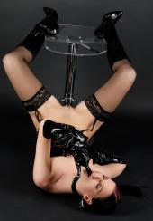 проститутка Юля фото проверено